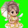 Remi[BAMF]'s avatar