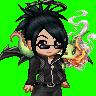 xXDropDeadXx's avatar