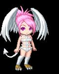 dahlia117's avatar