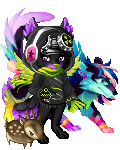 GryphinFoxdale's avatar