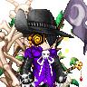 Eveth Morromere's avatar