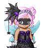 broken_angel18's avatar