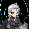 `Kyouto's avatar
