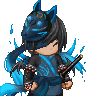xxokamixx's avatar