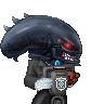 Lil-Messiah 's avatar