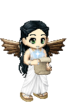 Gilwen's avatar