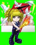 Kytiane's avatar