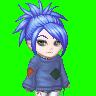 BeepyPoop's avatar