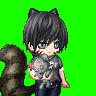 Sakura_chan91's avatar