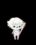 HoneyCrumb's avatar