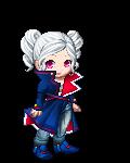 P00HB34R5's avatar