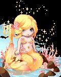 Haru Hanae's avatar