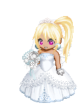 dollie_lollie
