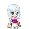 iPlantinum's avatar