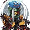 edrat's avatar