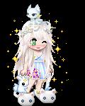 Vika-Ela's avatar