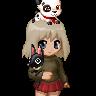 Smallvietgurl's avatar