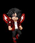 Hiroran's avatar