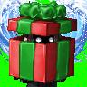 xXCrazy_SoulXx's avatar