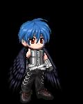 cammy9's avatar
