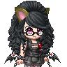 Sakura Harlequin's avatar