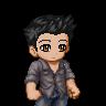 switchblade33's avatar