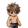 jr_64's avatar