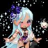 Purlchan's avatar