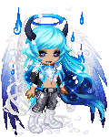 Etrelia's avatar
