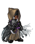 Atreides_Prince's avatar