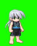 Bruno_Zephyro's avatar