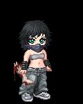 XxDarkWickedLetteXx's avatar