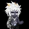 Soul Strachan's avatar