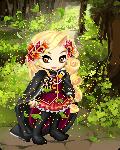 Aunt Slappy's avatar
