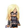 lady asriel kanakaru's avatar