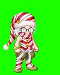 i-Peanut-i's avatar