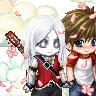 o0-kota-0o's avatar
