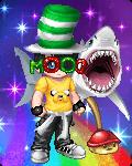 XxXknuckelsXDXxX's avatar