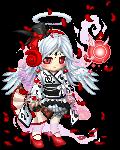 MikariSakira