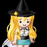 Pandorange's avatar