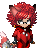 akimooncalled's avatar