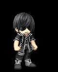 mickiael mello's avatar