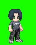 Warchief's avatar