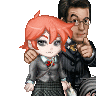 SerinaButler's avatar