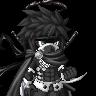 Srt Souske Sagara's avatar