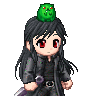 XxX Capitan Centella XxX's avatar