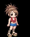 CebellaVonSperanta's avatar