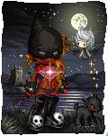 Miyavi Kurizawa's avatar