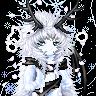 xKyinni's avatar