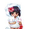 Rinimarie's avatar